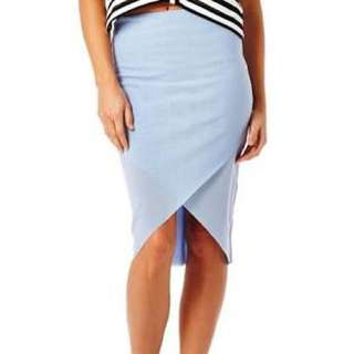 Bec and Bridge Skirt