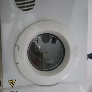 Fisher & Paykel Tumble Dryer