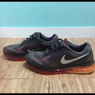 Nike Air Max 全氣墊鞋