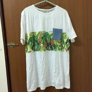 ✨Zara T恤 9.5成新