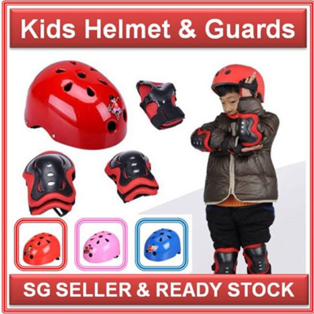 Kids Bicycle Helmet Bike Road Helmet Accessories Cycling