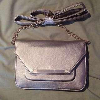 ASOS Crossover Bag
