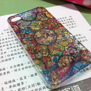 iphone 4s手機殼