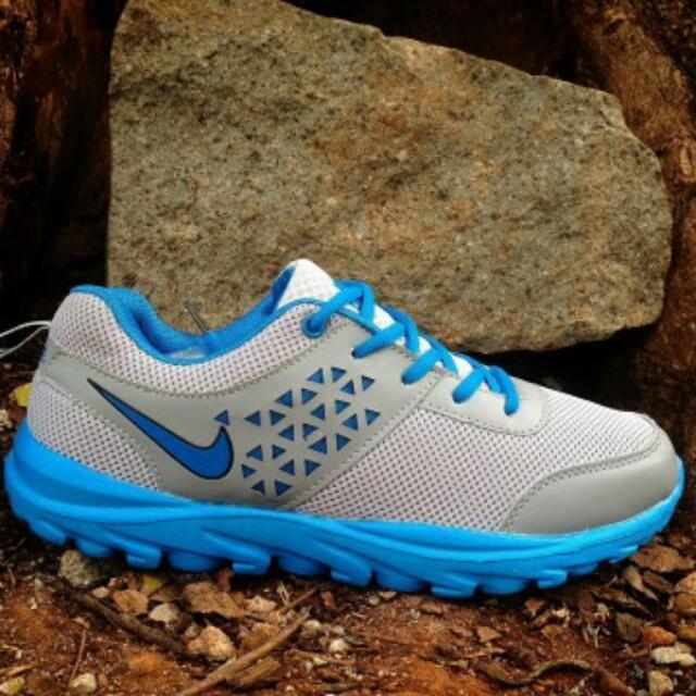 Sont Nike Free Runs Made In Vietnam