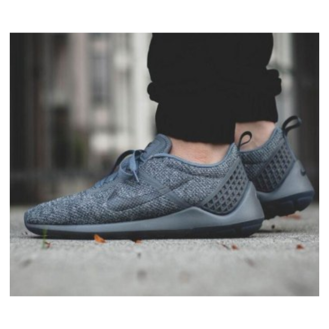 best sneakers a06cd bf036 PO) Nike Lunarestoa 2 Cool Grey Limited edt, Bulletin Board ...