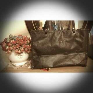 PG美人手提包