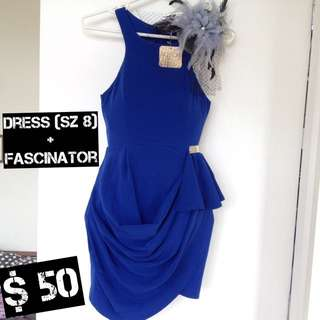 REDUCED! Races Combo