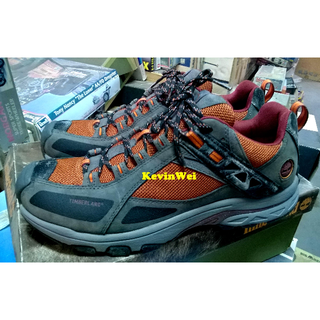 Timberland 27101 登山鞋 Mountaineering Hiking Boots US10.5 Brand New