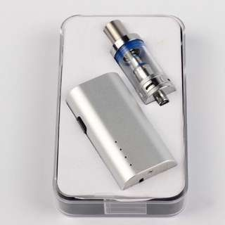 Vape Complete Kit For Beginner