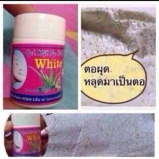 泰國蘆薈粉刺膠(正品)
