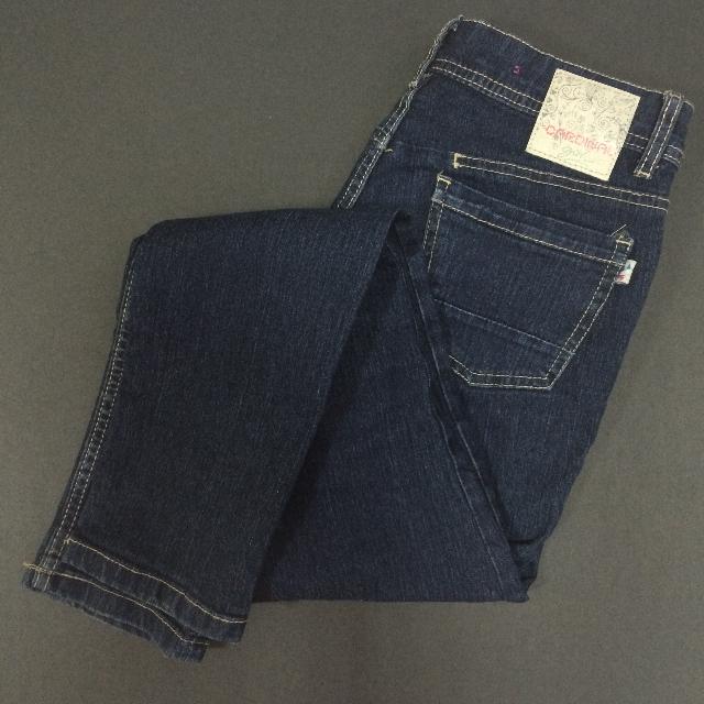 CARDINAL Jeans (Skinny)