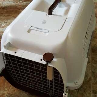 Pet Carrier - Large