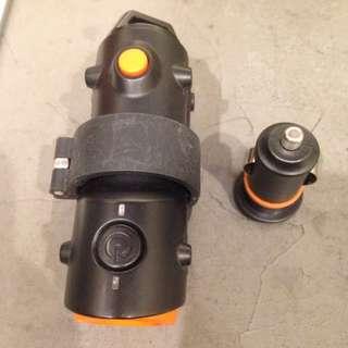 mio mivue m300 機車行車記錄器
