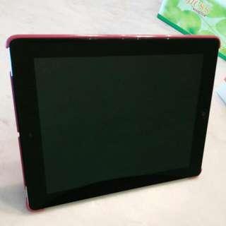 Ipad2 3G+WiFi Silver 32GB