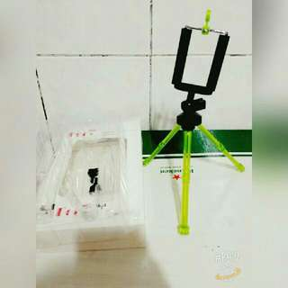 🚚 )手機支架