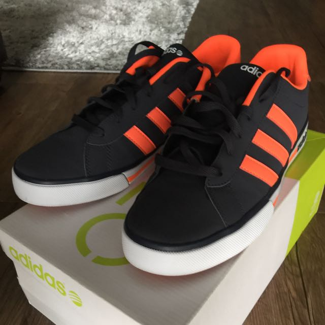 Buy adidas neo daily team >56 per cento.