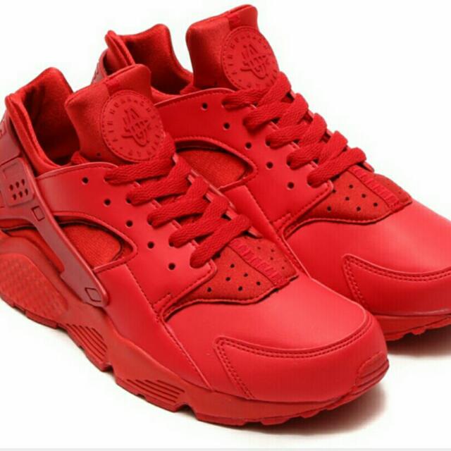 ab106c24df5 Nike Huarache