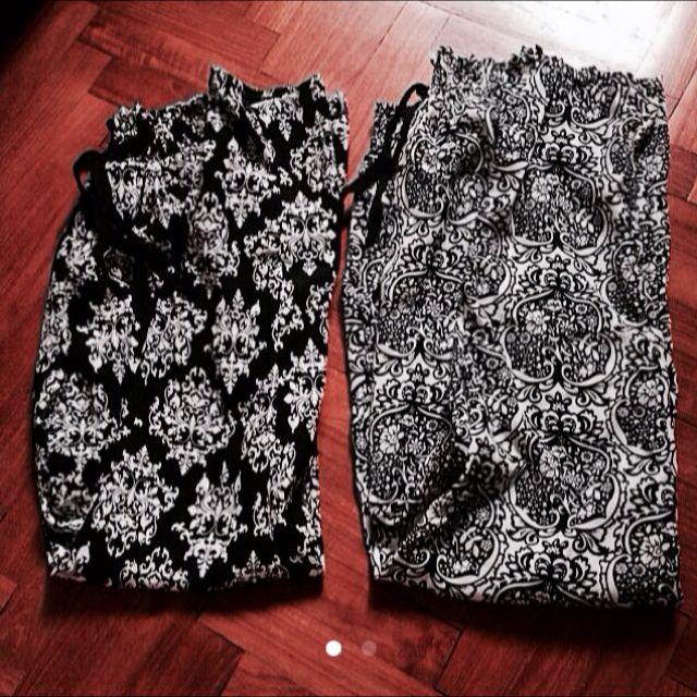 Pajama Pants   🍥pending🍥