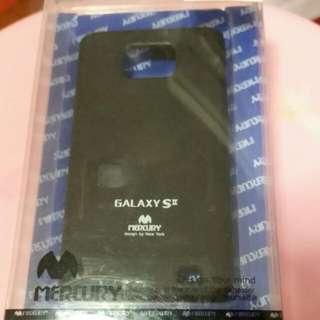 Hp Case Samsung S2 Sale@ $ 5