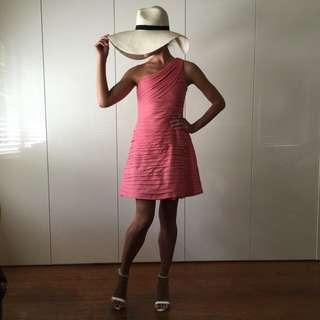Reiss Of London Dress