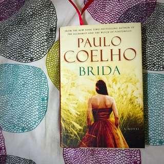 Brida By Paolo Coelho