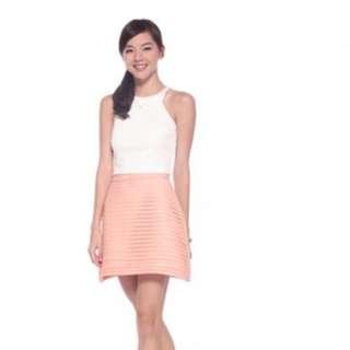 Lb Skirt