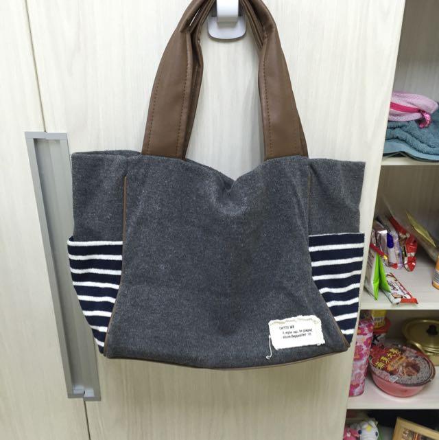 (二手)誠品包包