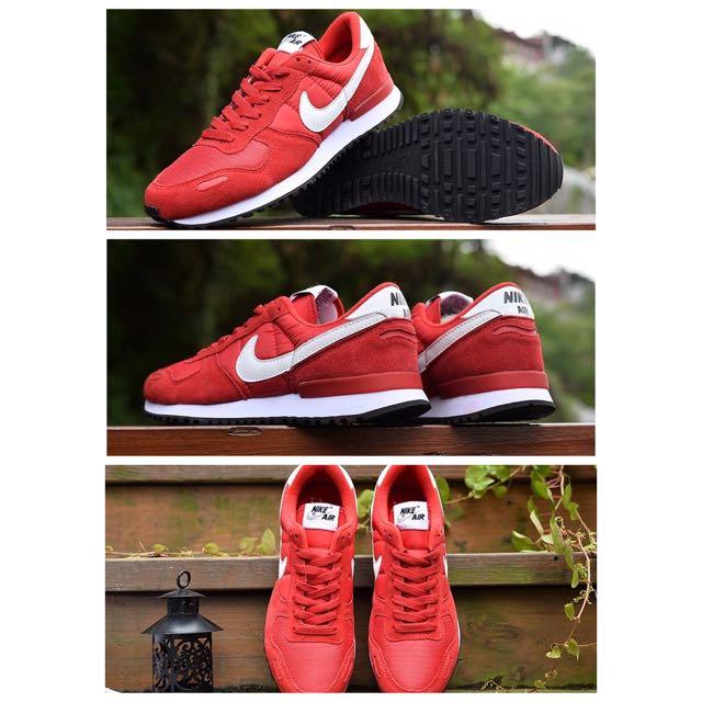 (預)Nike華夫2代男款運動鞋🐙