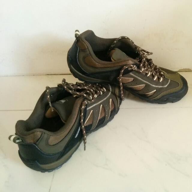 weinbrenner hiking shoes Shop Clothing