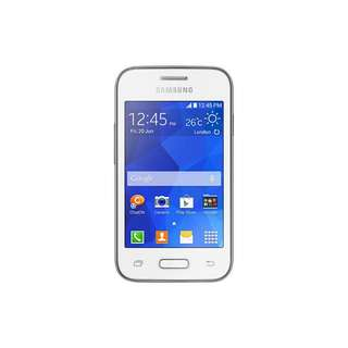Samsung Galaxy Young 2 (BRAND NEW)