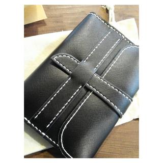 Benson 手縫皮件 手工 手縫 護照夾 筆記本套