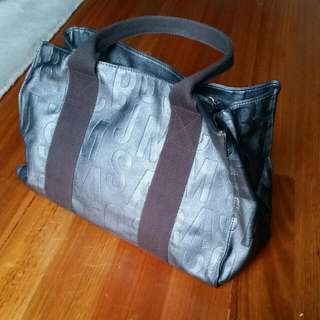 Marc Jacobs Tote (Pending Pickup)