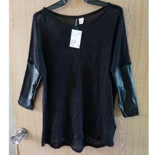 H&M針織女裝