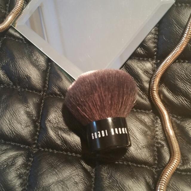 Bobbi Brown Kabuki Brush