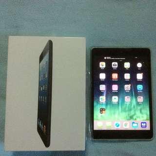 iPad Mini 1 16gb Wifi