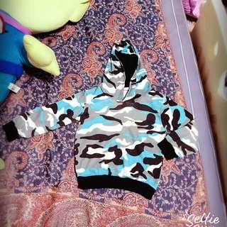 寶貝寶貝的2手衣