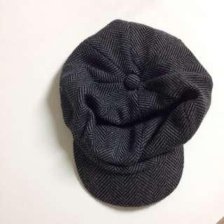✨韓 畫家帽✨