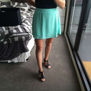 Size Small Skirt Excellent Condition