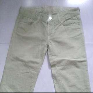 Various Shorts/pants