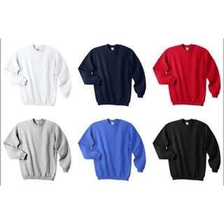 Gildan 美國棉 鋪棉 外套 帽T 大學T 素色 運動 刷毛 美版