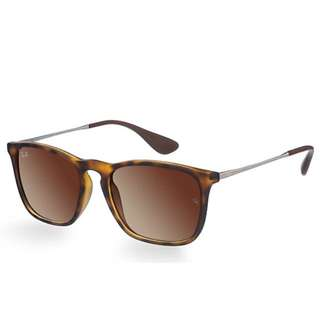 (PENDING) BNIB Ray-Ban Chris RB4187