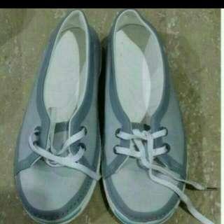 Cros Shoes (BN)