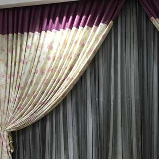 Per love Showroom Set.