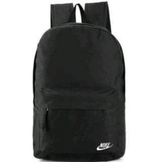 特價❗️❗️❗️全新正品 Nike 後背包