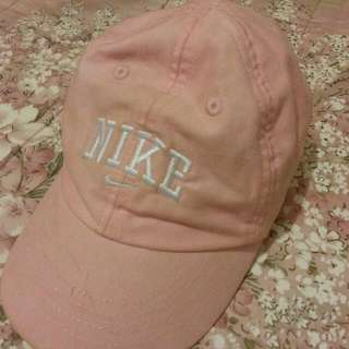 女童棒球帽