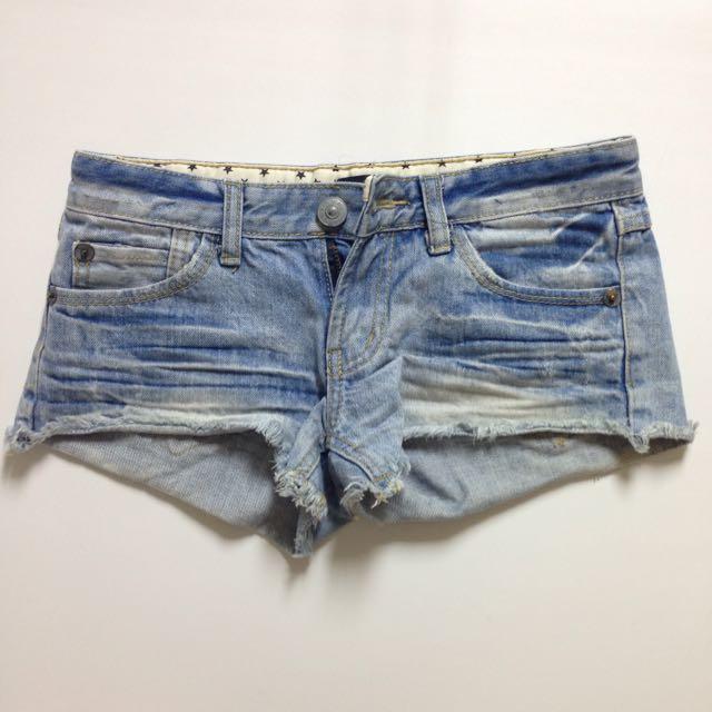 ✨牛仔褲✨