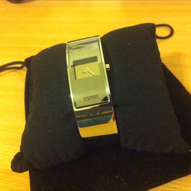 ESPRIT手錶
