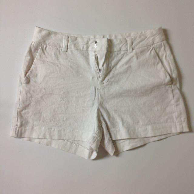 ✨MOONCAT西裝休閒褲✨