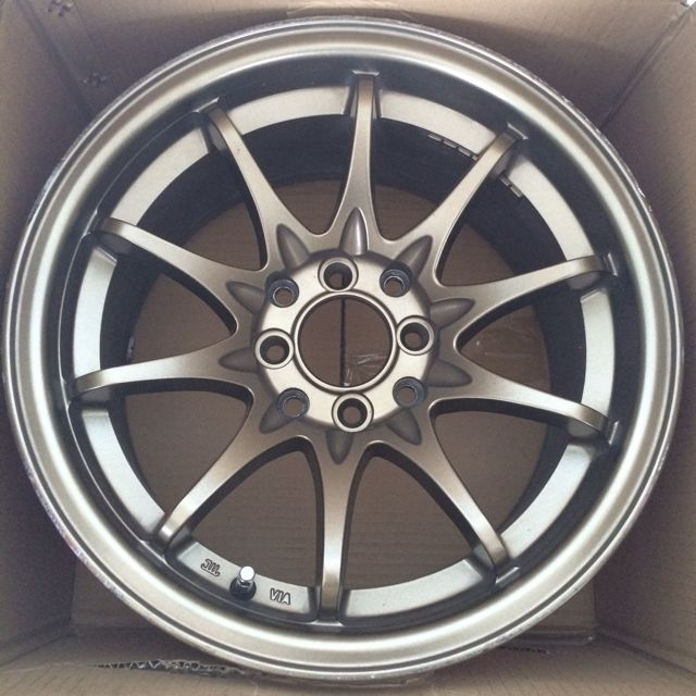 used 15 inch ce28 rims for sale cars on carousell. Black Bedroom Furniture Sets. Home Design Ideas