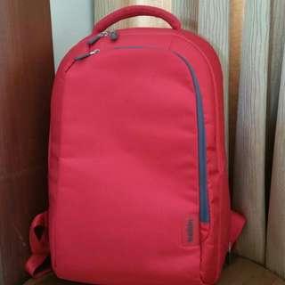 "Belkin Slim Laptop Backpack 15.6"""